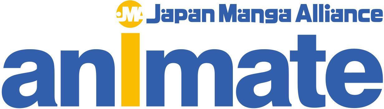 アニメイトJMA東京タワー